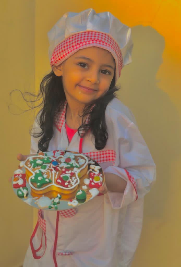 يوم الطفل العالمي